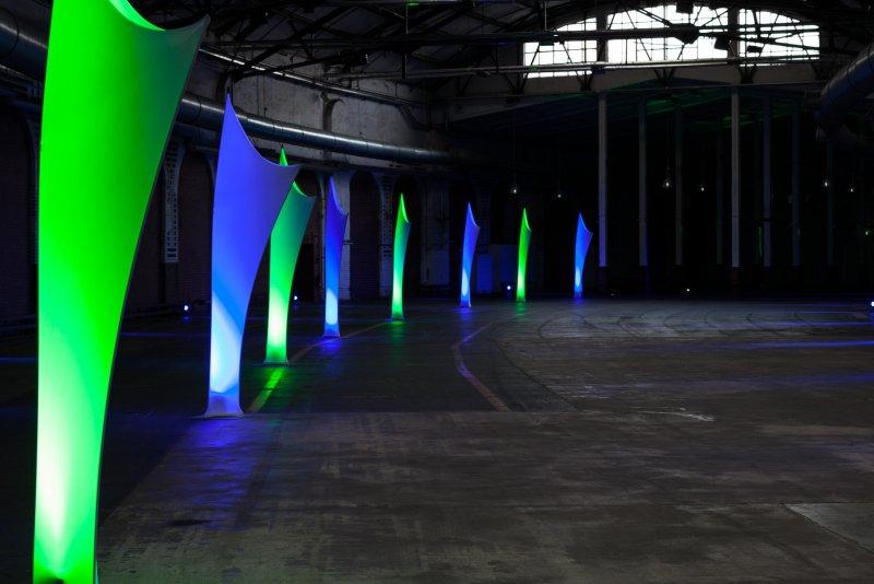 Event Dekoration Berlin