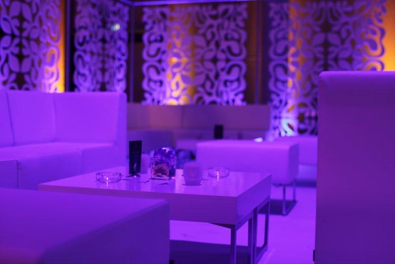 Lounge mobiliar verleih 1