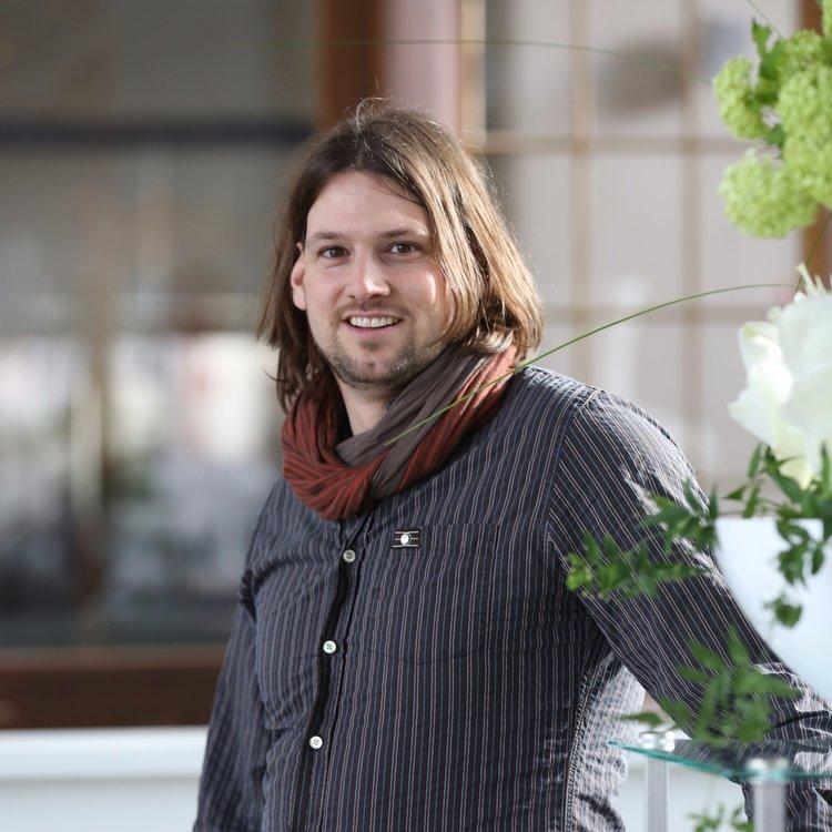 Steffen Mayer