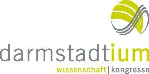 Darmstadtium Logo sRGB 10x5cm 300dpi